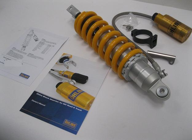 ohlins-honda-crf250l-s46hr1c1-ho-429-1
