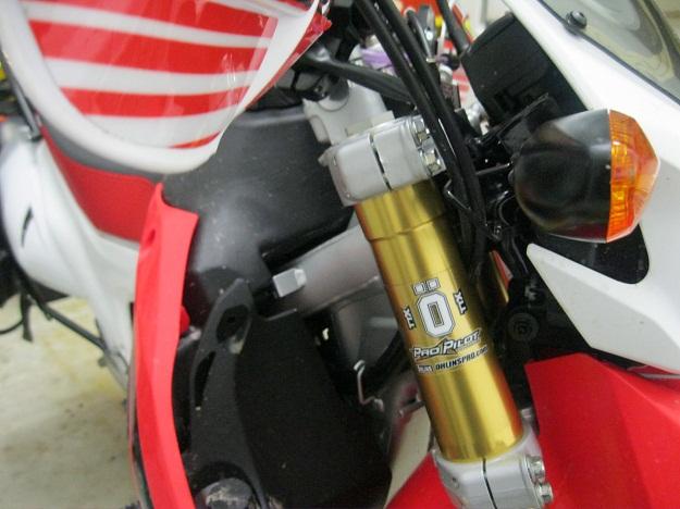 ohlins-pro-pilot-honda-crf250l-fork-mods-with-springs