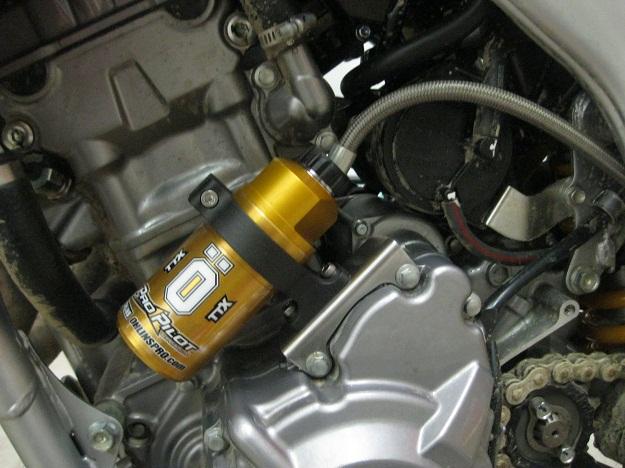 ohlins-shock-honda-crf250l