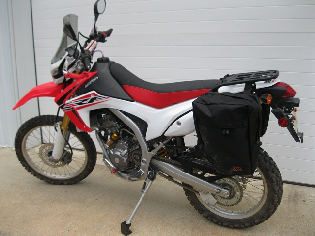 ohlins-full-suspension-package-honda-crf250l