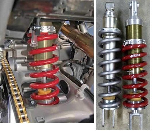 race-tech-g3-ld-shock-crf250l-rear-shock