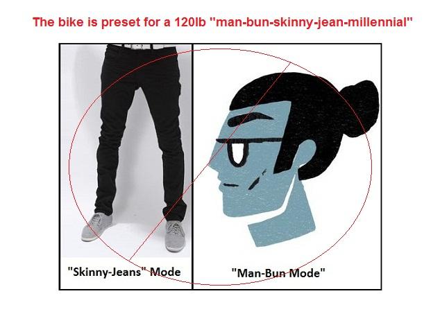 skinny-jeans-men-5