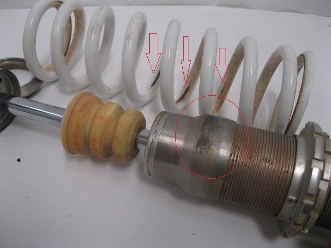 wp-spring-on-ohlins-ttx-shock-ktm