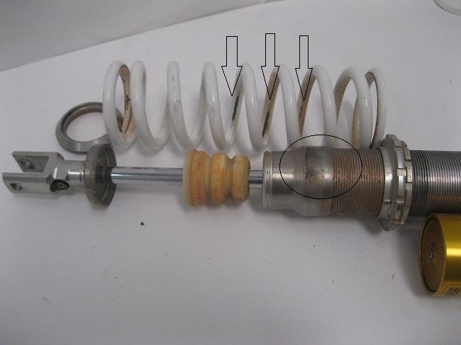 wp-spring-on-ohlins-shock-ttx
