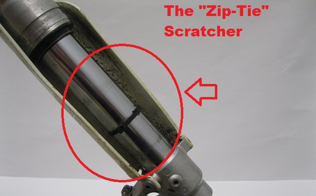 zip-tie-scratches-fork-tubes