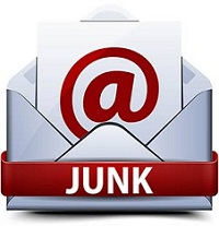 Junk Box