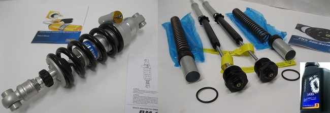 BMW-R_Nine_T_Ohlins-BM640_Bm641-Shocks